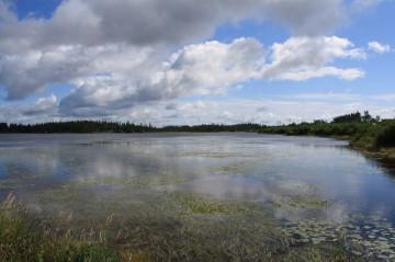 park-lake20110824_87