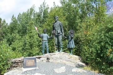 statue20110824_53