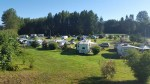 Puntledge RV Park