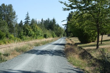 cowichan-valley-trail3