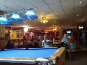 adelphi-hotel-pub-friends