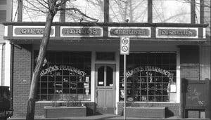 blacks-pharmacy