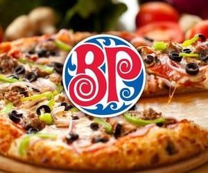 boston-pizza-pizza