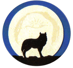 friendship-logo