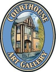 courthouse-art-gallery-logo