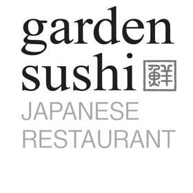 merritt-restaurant-garden-sushi-logo