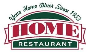 home-restaurant-logo