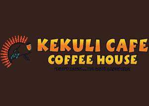 kekuli-open-mike-logo
