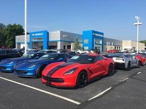 merritt-gm-cars