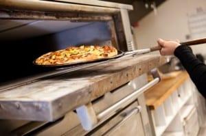 oven-fresh-pizza