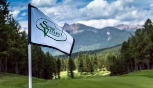 spur-valley-golf-resort