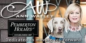 ann-watley-realtor-ad