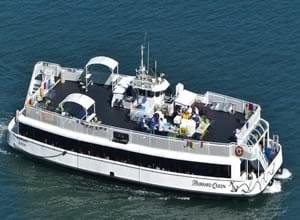 vancouver-charter-cruise-burrard-queen