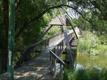 kiwanis-park-bridge20090801_67