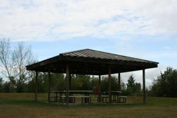 picnic-shelter20090803_41