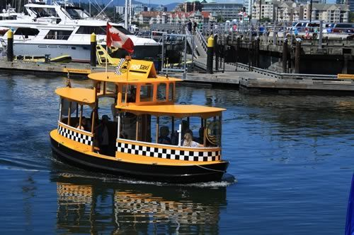 inner harbour water taxi20140710 3249