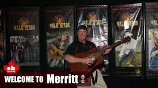 Merritt BC Travel Story - 23 Things To Do