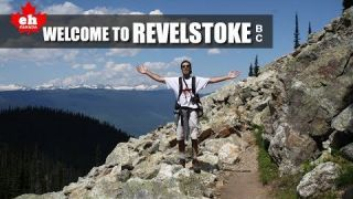 23 Things To Do in Revelstoke, BC