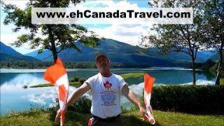 Canada 150 Birthday