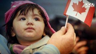 Canada 150: Getting ready for 2017