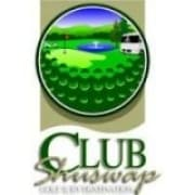 Club Shuswap Golf & RV