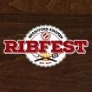 Brantford Ribfest