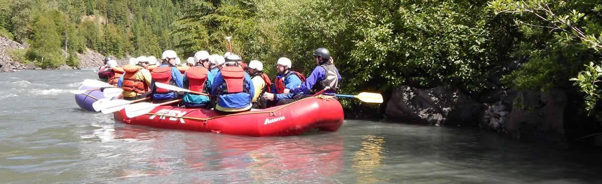 kootenay-river-rafting