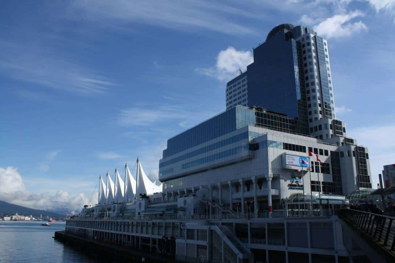 canada-place-vancouver