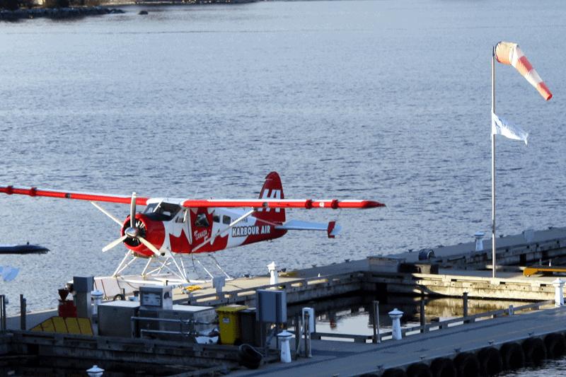 floatplane-canada