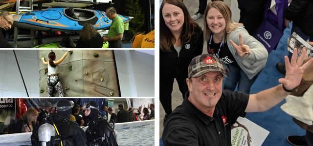 blog-header-bc-outdoor-adventure-show