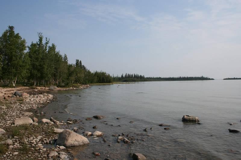 slave-lake2-800