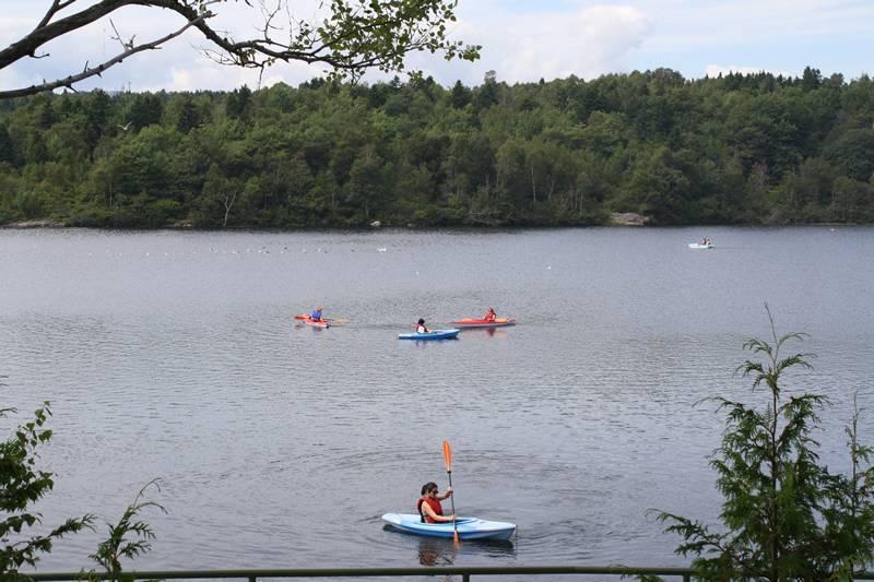 rockwood-park-kayak-lily-lake20100818_69