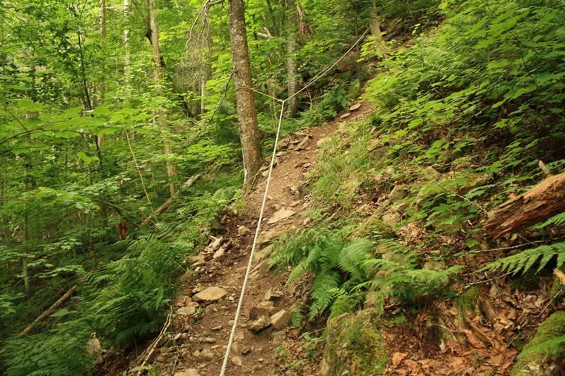trail20110807_77