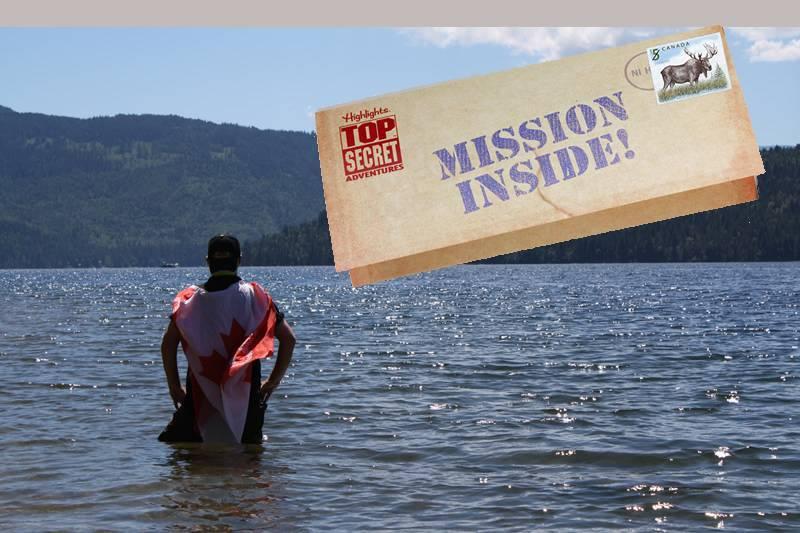 missionletter