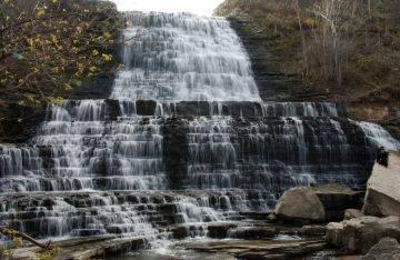 albion-falls-hamilton