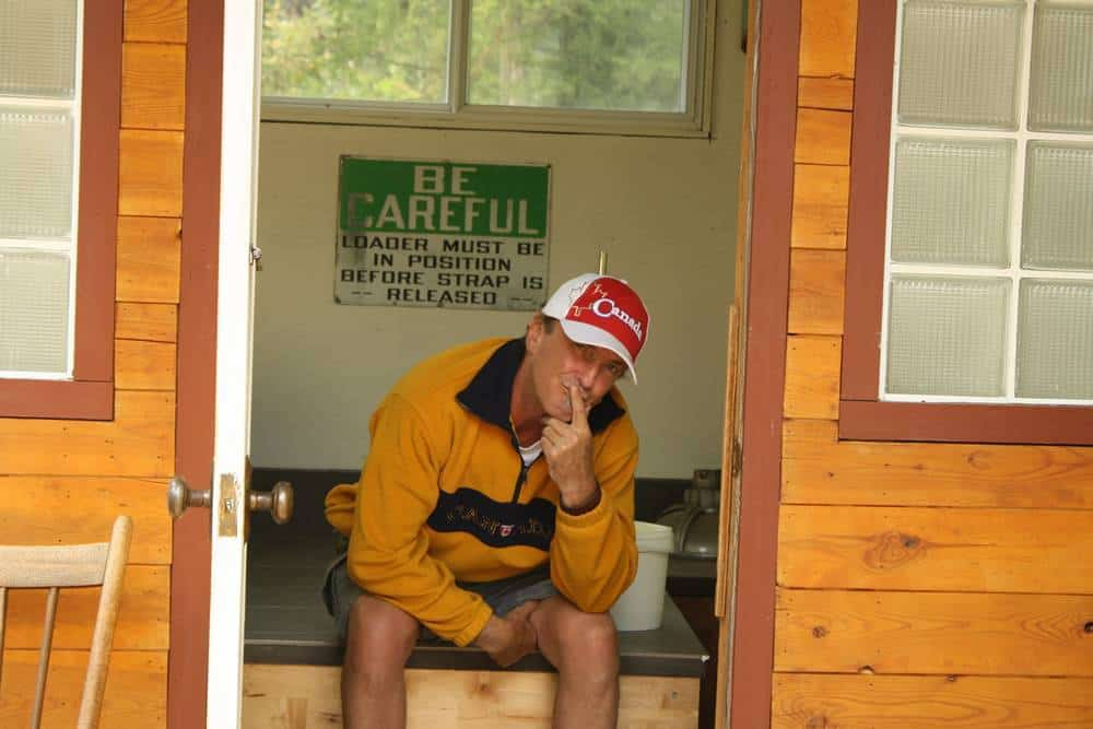 paradisevalley-outhouse-greg (2)