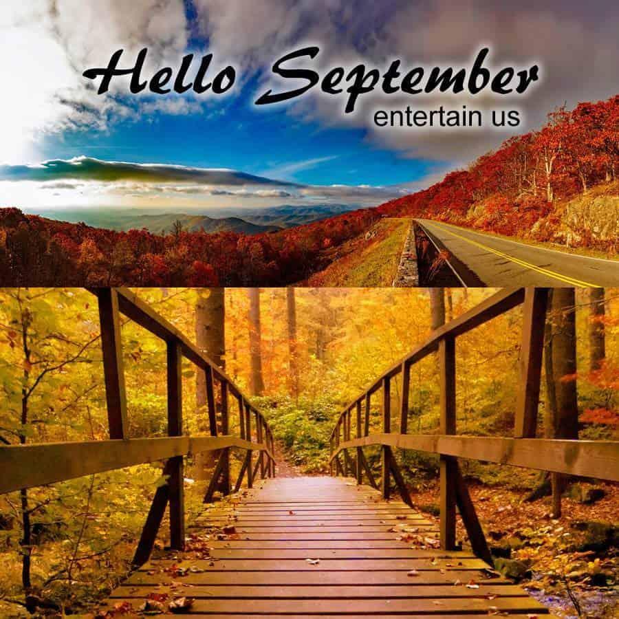 fall=september