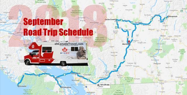 travel-schedule2018