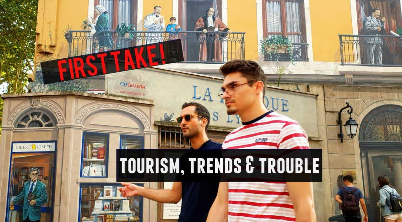tourism-trends-trouble