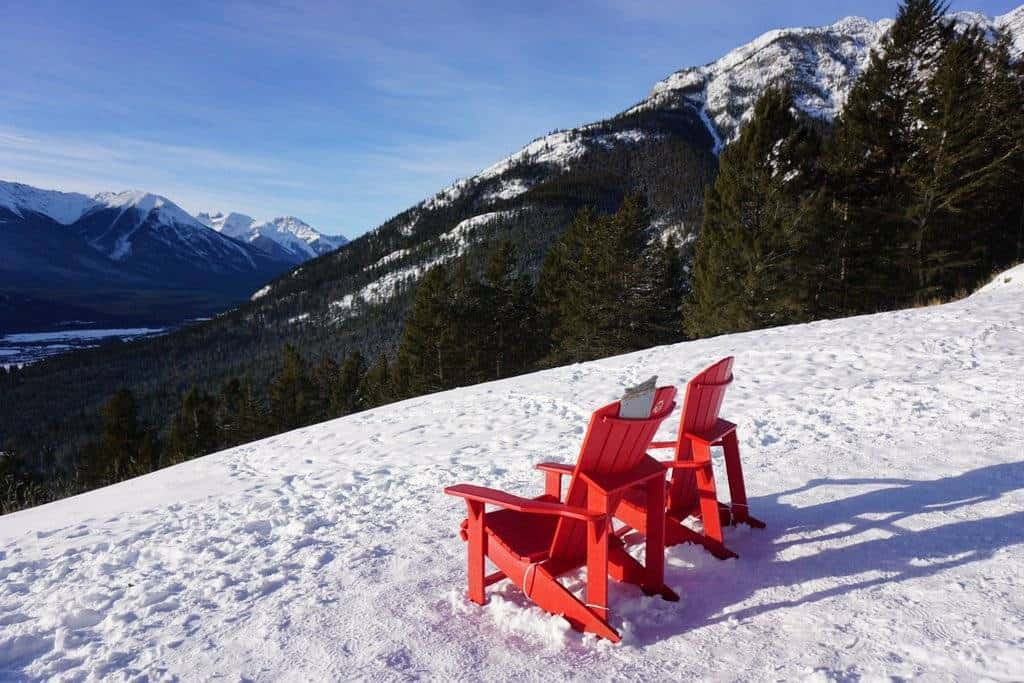 red-chairs-alberta