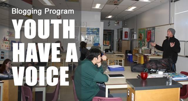 merritt-students-presentation-banner2