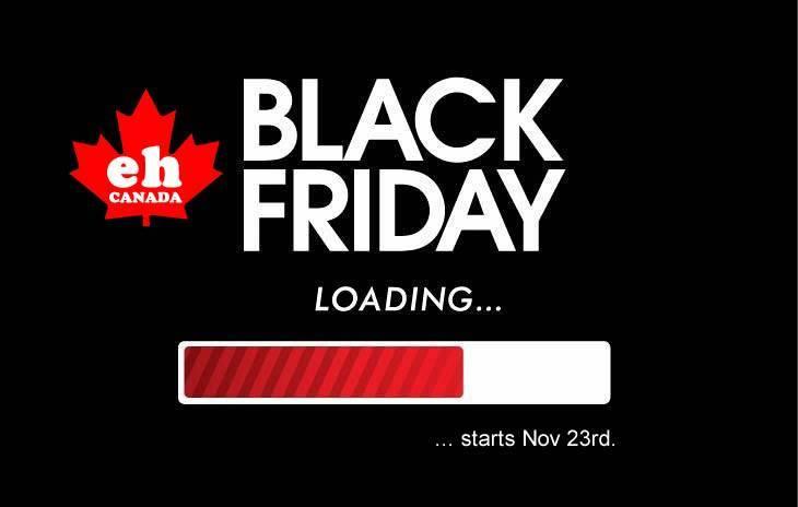 black-friday-loading