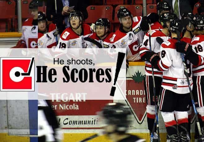 merritt-centennials-hockey-team-banner