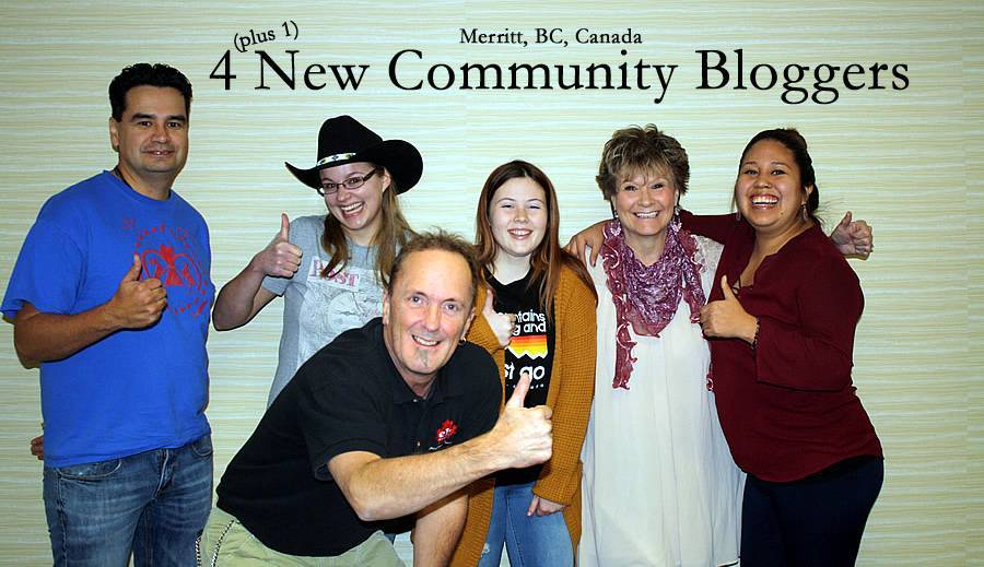 merritt-bc-community-bloggers-blogging