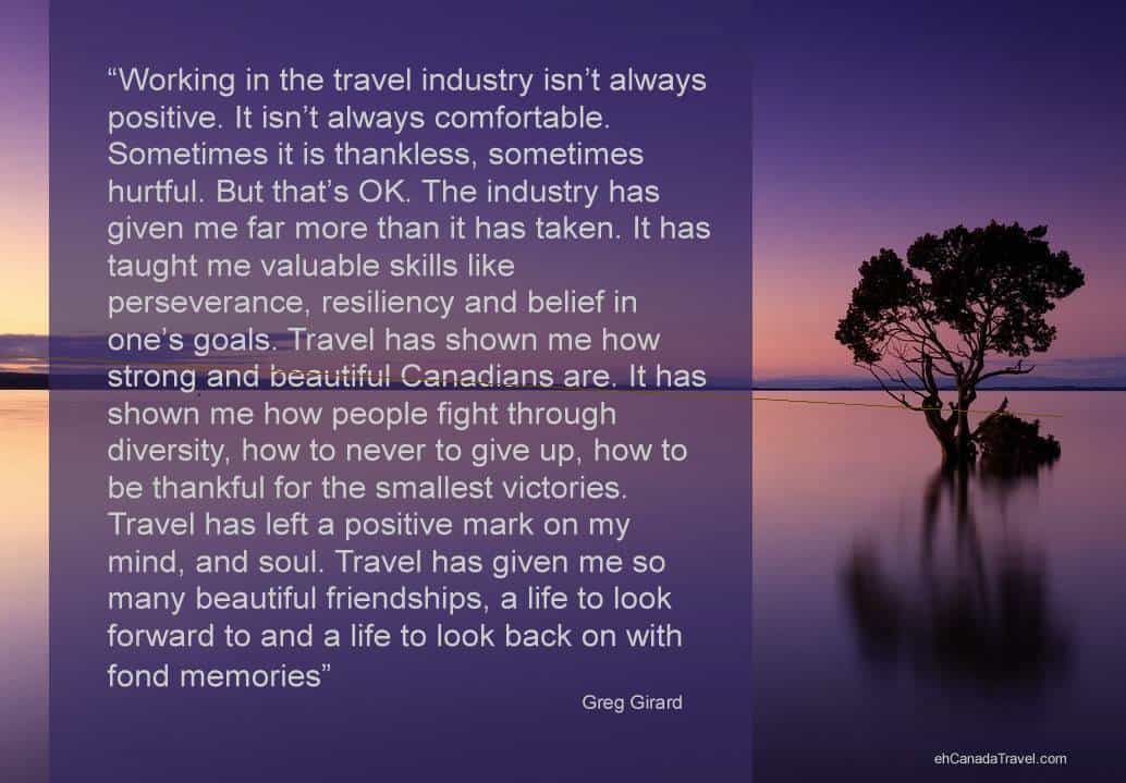 travel-greg