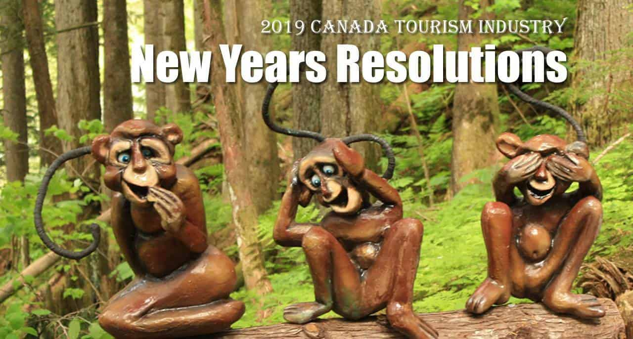 new-year-resolutions-2019