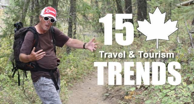 15-canada tourism-trends