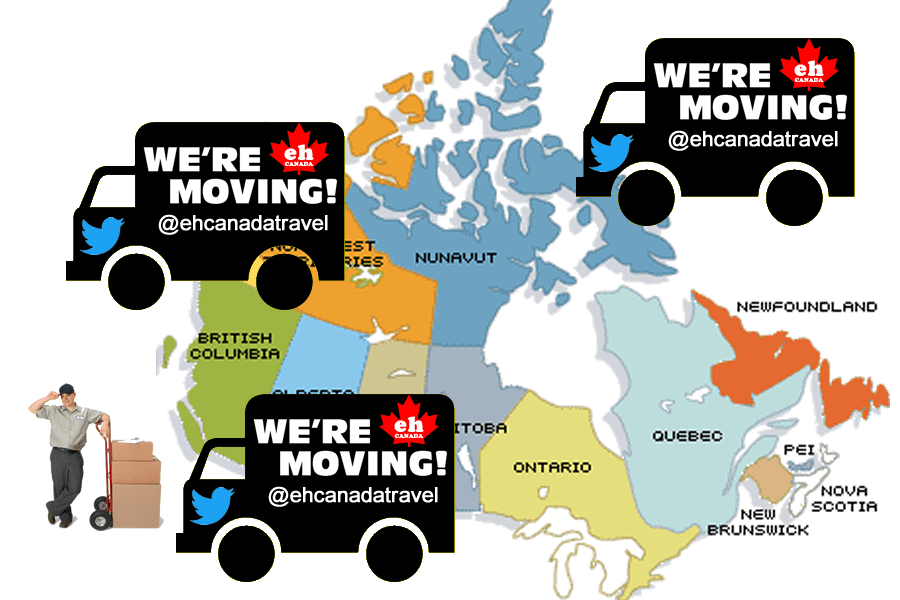 moving-twitter