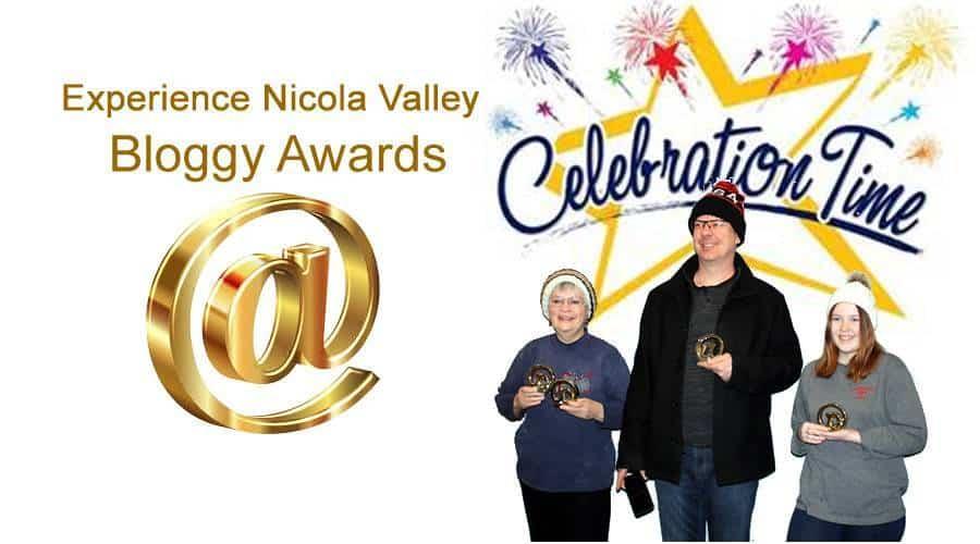env-bloggy-awards-banner