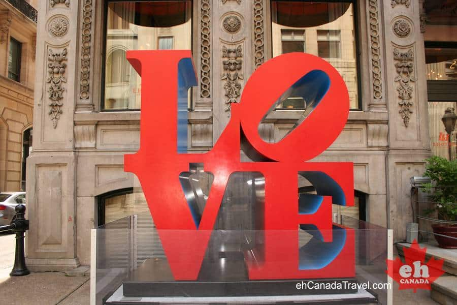 love-valentines-day-canada